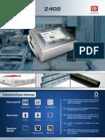Z402-ESP-1.pdf