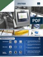 Z5700-ESP.pdf