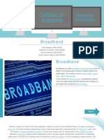 Broadband - Copy