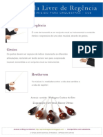 Apostila Livre de Regência para Orquestras.pdf