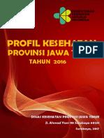 15_Jatim_2016.pdf