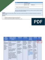 ACUT U1 Planeacion Didactica (2)