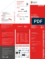 Masteres2018TripticoDoble2019.pdf