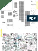 793 C.pdf
