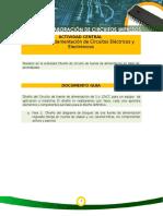 ActividadCentralU1_ENVIAR