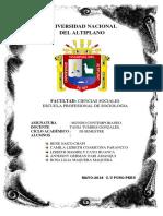 EL-IMPULSO-DE-LA-CIENCIA-IMPRIMIR.docx