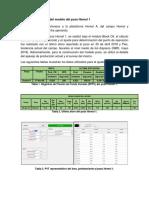 Análisis Productividad_Homol 1 V2