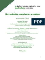 MAQ AGRICOLA.pdf