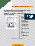 Instalacion-Tuberia-Lisa.pdf