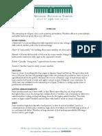 Sumo fact sheet.pdf