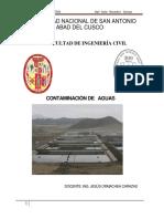 CONTAMINACIÓN-DE-AGUAS-ING-JESUS-ORMACHEA-CARAZAS.pdf