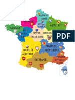 Regiunile Frantei.docx