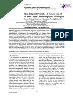 Vol5_No1_004.pdf