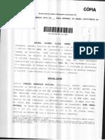 acao-temer-justica-calunia.pdf