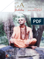 Jun 2013 Yoga