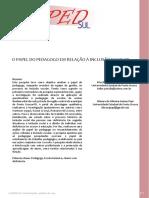 PAPELDOCOORDENADOR.pdf