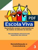 sensibilizacao.pdf