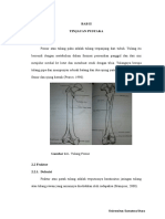 penatalaksanna.pdf