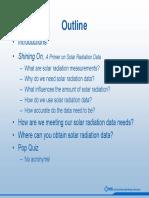 How do we use solar radiation data.pdf