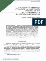 14040-12556-1-PB.pdf