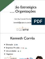 gestaoestrategicadasorganizacoes-131026144845-phpapp01