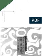 i - marcuschi breve excurso.pdf