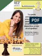 Revista Ast n 22