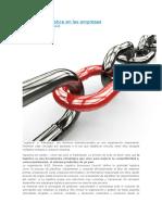 Estrategia logística en las empresas.docx