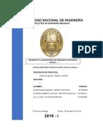 Informe-3 Motor Asincrono Con Rotor Jaula de Ardilla