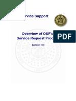 ServiceRequestProcessOverview (2)