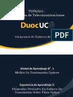 Elementos_Enlaces_FO.pptx