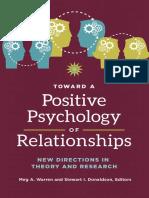 Toward_a_Positive_Psychology_of_Relationships.pdf