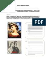 Guía de aplicación grupal.docx