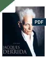 10.Jacques-Derrida - Uma Certa Possibilidade Impossivel de Dizer o Acontecido