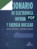 Diccionario de electrónica, informática y energía nuclear.pdf