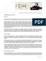 texto_001_-_capitalista_sim_mas_zen....pdf