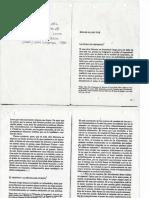 Texto Unidad de Impresión_Poe.pdf