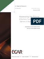 ERB0904 pdf.pdf