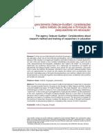 8528-39082-1-PB.pdf