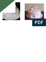 Torta Cotizar