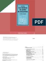 268903265-Las-Tacticas-de-Poder-de-Jesucristo.pdf