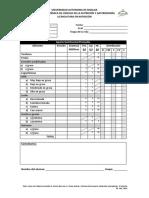 Formato para el calculo de calorías (CN, CDI, CDII, ADMON I, ADMON II).docx