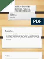 TEMA-4.-BENCHMARKING-CASO-DE-LA-EMPRESA-FAMOSA.pptx