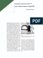 CIMBRAS EN EL S.XVIII.pdf