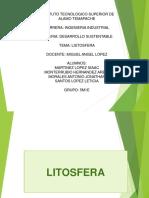 DIAPOSITIVAS_DE_LITOSFERA.pptx