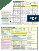wxchart.pdf