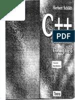 C++ Manual Complet (Ed. Teora - 1998).pdf