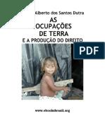 Carlos-Alberto-Dutra-As-Ocupacoes-de-Terra.pdf