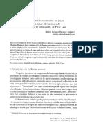 ENSAIO SOBRE METROPOLIS E M.pdf