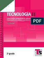 238551479-Conservacion-y-Preparacion-de-Alimentos-II.pdf